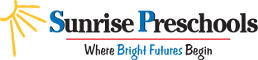 Sunrise Preschool Logo